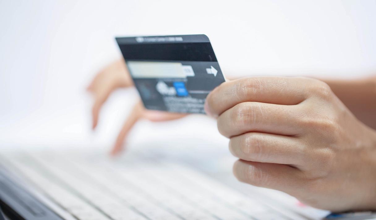 «Приватбанк» стал эквайером платежного сервиса Portmone.com
