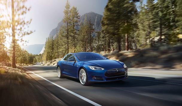 Нехватка заряда, стоимость аккумуляторов и другие проблемы электромобилей