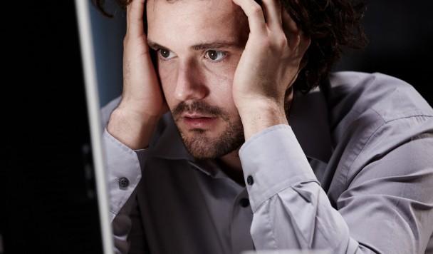 Что IT-специалисты ненавидят в своей работе