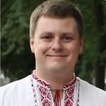 Виктор Цикунов