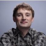 Сергей Гапоченко