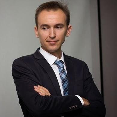 Константин Яковчук-Бесараб