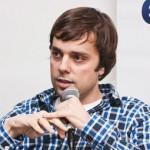 Андрей Логвин