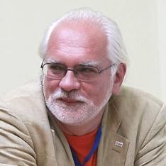 Андрей Сербант