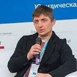 Дмитрий Покотило