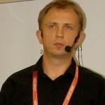 Антон Ермоленко