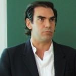 Хосе Марин