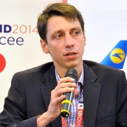 Денис Гурский