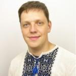 Дмитрий Кудренко
