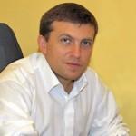 Ярослав Максимович