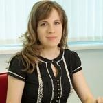 Ирина Медяная