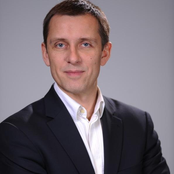 Вячеслав Артамонов