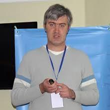 Дмитрий Грязнов