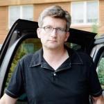 Дэвид Винер