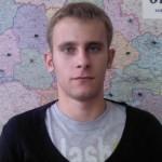 Константин Миска