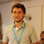 Артём Бородатюк