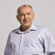 Иван Закревский
