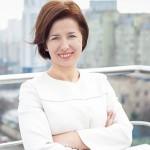 Катерина Костерева