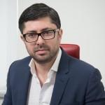 Александр Луцкий