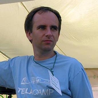 Роман Зинченко