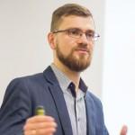 Кирилл Соляр