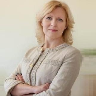Татьяна Марушевская