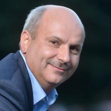 Тарас Кицмей