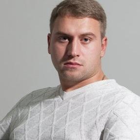 Дмитрий Пилипенко