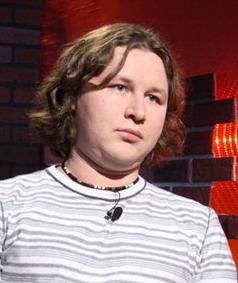Денис Алаев