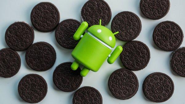 Следующая версия Android выйдет в конце августа