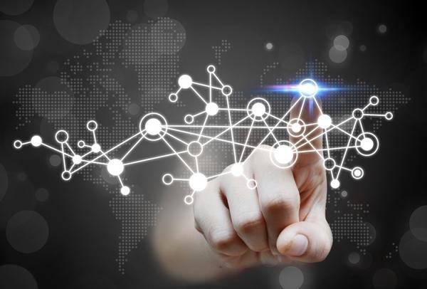 Количество устройств Интернета вещей в этом году достигнет 8,4 млрд