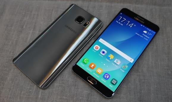 В Samsung перестарались с акцией по переманиванию владельцев iPhone