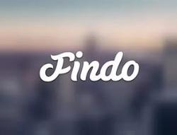 Поисковик Findo, запущенный основателем ABBY, привлек $4 миллиона инвестиций