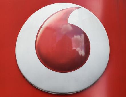 3G сеть Vodafone заработала в Виннице, Хмельницком и пригородах