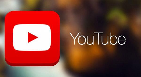 YouTube задумался об уходе из России