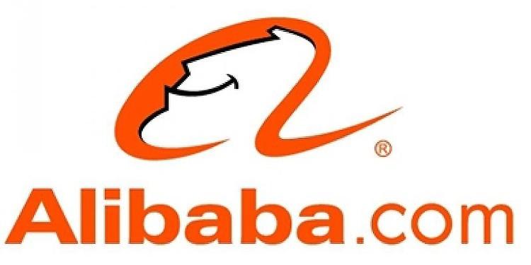 Alibaba может обогнать Google среди самых крупных интернет-компаний