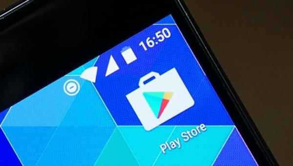 Google решил почистить Google Play