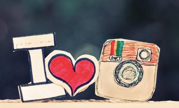Instagram позволит записываться в салоны красоты прямо из приложения