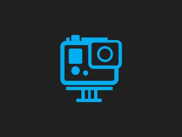 GoPro закончила третий квартал с убытками
