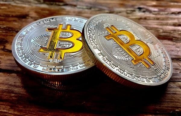 Правовой статус Bitcoin в Украине определят до конца сентября