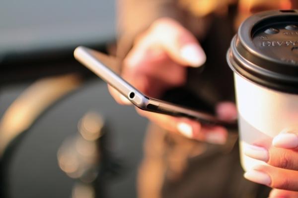 К мобильному Интернету каждый день подключается более 1 млн новых пользователей