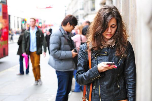 Украинские мобильные операторы за 2016 год нарастили доходы за счет 3G