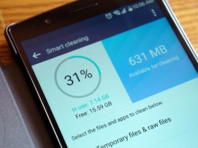 Опубликован список наиболее часто используемых приложений для iOS и Android