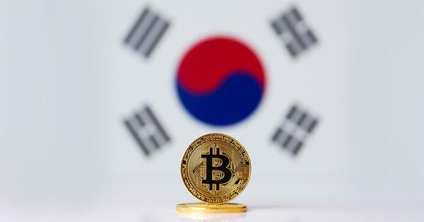 В Южной Корее рухнула Bitcoin-пирамида, собравшая $20 млн