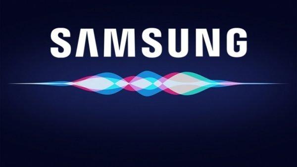 Samsung раскрыл подробности о возможностях Bixby