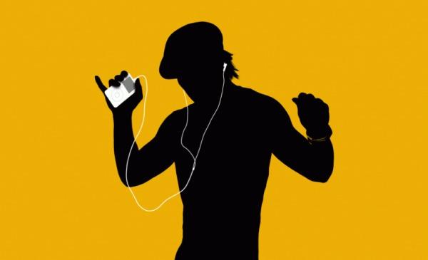 Apple собирается постепенно избавиться от iTunes