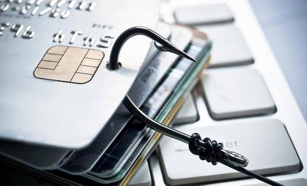 Украинская киберполиция разоблачила ecommerce-мошенников из Одессы