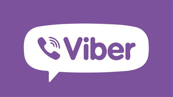 В Viber появилась возможность отправки быстрых видеосообщений
