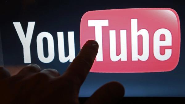 Как менялся YouTube с течением времени?