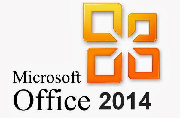 Билл Гейтс разрабатывает Office 16